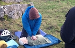 REC First Aid