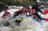 Special Offer Rafting